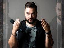 Giannis Karamalis