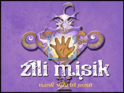 Image for Zili Misik