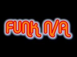 Funkn/a