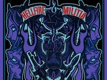 Hellfire Militia