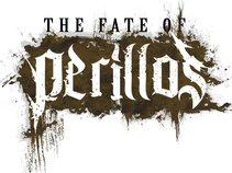 The Fate Of Perillos