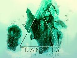 Transits