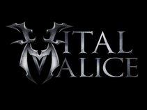 Vital Malice