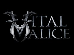 Image for Vital Malice