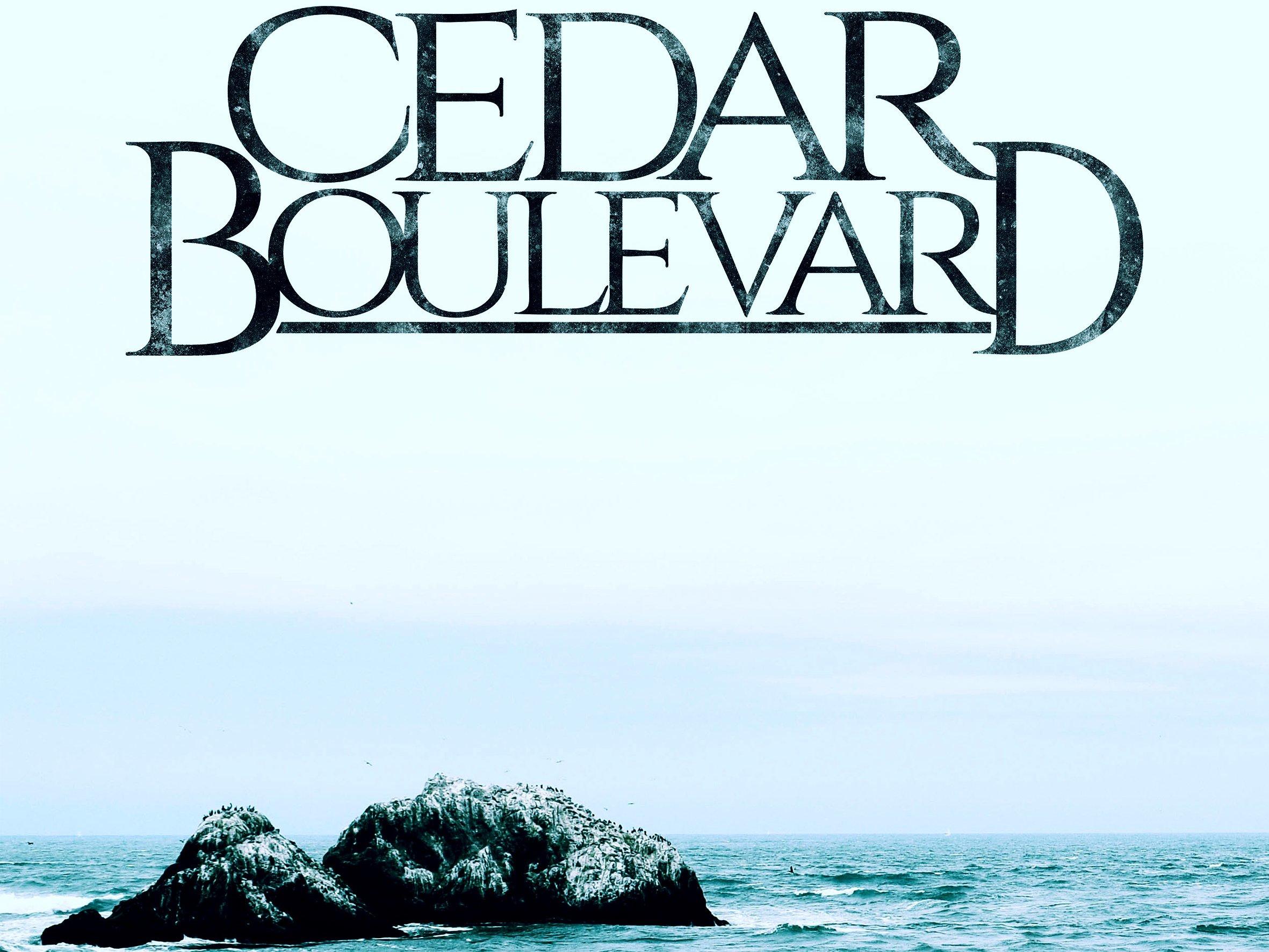 Image for Cedar Boulevard