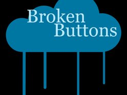 Image for Broken Buttons