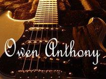Owen Anthony