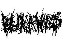 Burawis