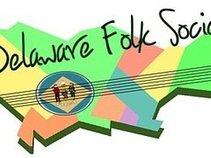 Delaware Folk Society