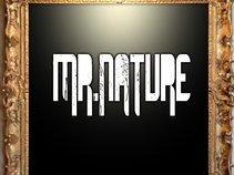 MR.NATURE