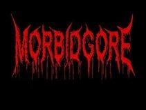 Morbidgore
