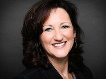 Cindy Kessler