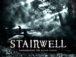 Image for Stairwell