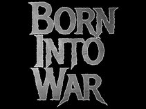 Born Into War