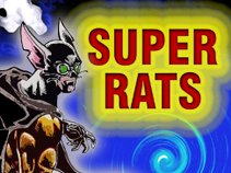 Super Rats