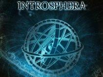 Introsphera