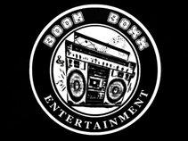 Boom Boxx Entertainment