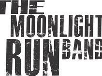 The Moonlight Run Band