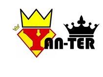 Yan_Ter