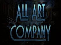 All Art Company