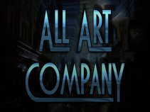 All Art Company