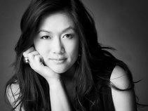 Connie Lim