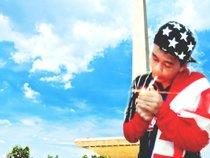 Hiphop Malasya