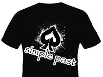 Simple Past Band