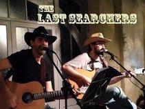 The Last Searchers