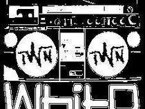 The White Noize