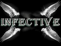 INFECTIVE