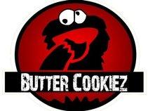 Butter Cookiez