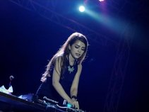 DJ RIZKY [N.M.C]