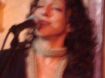 Gina Paiano