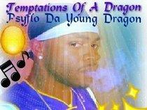 Psyflo Da Young Dragon