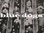 Image for The Blue Dogs
