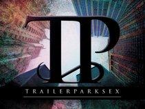 Trailer Park Sex