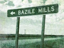 Image for Bazile Mills