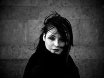 Maria Bettencourt