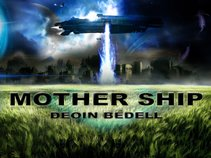 deoin bedell
