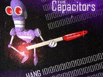 The Capacitors