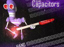 The Capacitors