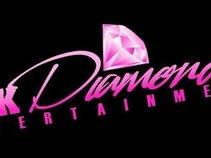 Pink Diamonds Entertainment