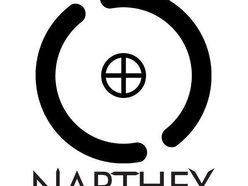 Image for Narthex