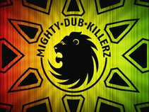 Mighty Dub Killerz
