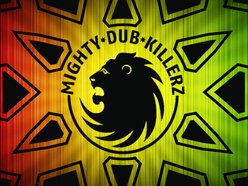 Image for Mighty Dub Killerz