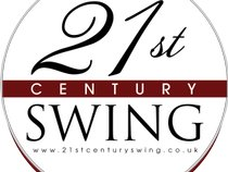 21st Century Swing