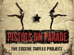 Image for The Eugene Smiles Project