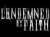 Condemned By Faith