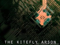 The Kitefly Arson